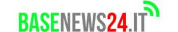 BaseNews24