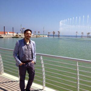 Tassa di soggiorno a Salerno, parla Ingenito | BaseNews24