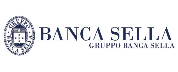 Banca Sella nuova succursale a Salerno | BaseNews24