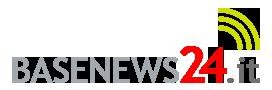 base news 24